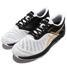 black friday asics shoes asics fuzex black friday asics shoes online asics women womens