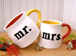 Cool Espresso Cups 56 Best Unique Couple Cups Images On Pinterest Couple Mugs