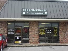 Rug Cleaners Charlotte Nc Ace Rug Cleaning Company Inc Raleigh Nc 27604 Yp Com