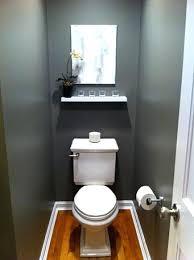 small half bathroom designs half bathroom design ideas simpletask