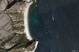 Google Maps Italy by Ancona Italy U2013 Earth View From Google