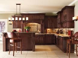 Kitchen Cabinet Wood Stains What Is The Cabinet Stain Color U0026 Brand And What Is The Cabinet Wood