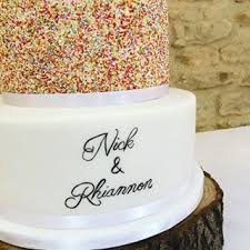 Wedding Cake Order Bath Cake Company Cupcakes Birthday And Wedding Cakes Shop