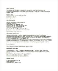 Current Job Resume by 24 Professional Banking Resumes Free U0026 Premium Templates