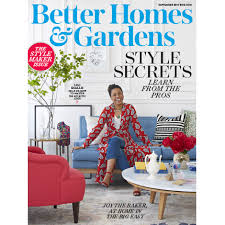 Home The Remodeling And Design Resource Magazine Resources Page Bhg Com Shop