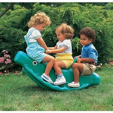 Backyard Toddler Toys Backyard Toys For Toddlers Ct Outdoor