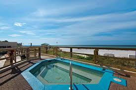 sundestin beach resort usa booking com