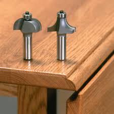 Drop Leaf Table Sets Router Bit Sets 2 Piece Drop Leaf Table Sets