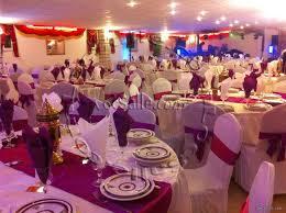 location salle de mariage location de salle la fontaine de djurdjura