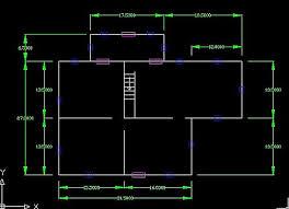 simple floor plan creator design and floor plan layout