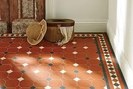 gallery floor tiles