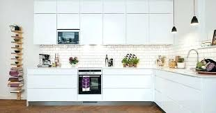 faience adhesive cuisine cuisine blanc beige unique faience adhesive cuisine smart tiles