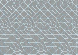 pattern is linear outline linear pattern download free vector art stock graphics
