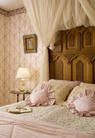 Mansion Bedroom Bed And Breakfast Garth Woodside Mansion Hannibal Mo Booking Com