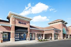 top kansas city shopping malls u0026 districts
