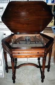 47 best atwater kent radios images on pinterest antique radio
