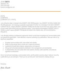 cover letter for creative 28 images creative cover letter sles