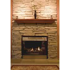 pearl mantels pearl mantels homestead transitional fireplace mantel shelf
