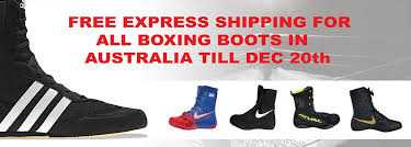 s boxing boots australia australia s premier boxing and muay equipment store