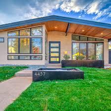 build custom home custom built homes co home construction denver design build