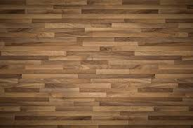 wooden floor pictures images and stock photos istock