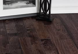 jupiter grandeur flooring richmond hill thornhill vaughan