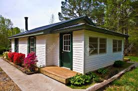 small house minecraft 65 best tiny houses 2017 small house pictures u0026 plans with cute
