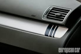 koenigsegg white carbon fiber 2012 volkswagen cc european car magazine