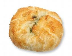 knishes online knishes spinach 2 ct