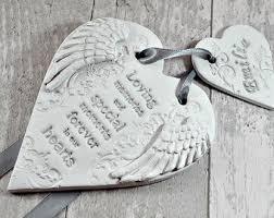remembrance items memorial keepsake etsy