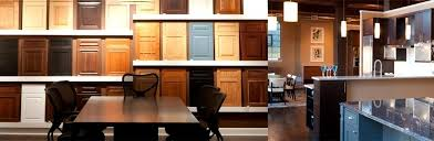 kitchen showroom ideas spectacular kitchen remodel showroom ideas perfect decoration