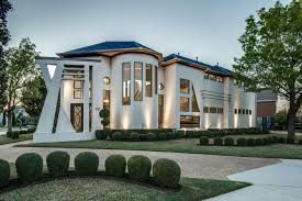 three crazy cool houses you can buy in plano d magazine