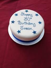 the cake company leamington spa value cakes