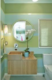 Modern Zen Bedroom by Bedroom Wallpaper Full Hd Awesome Home Decor Asian Inspired Zen