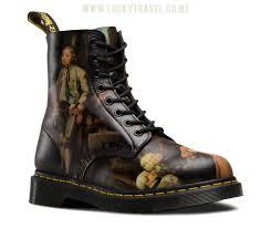 s boots nz footwear naturalhorsetherapist co nz