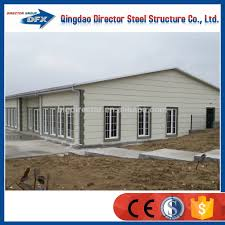 100 meters house design 100 meters house design suppliers and