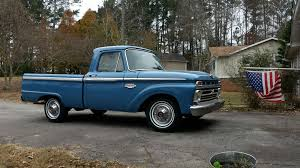 1966 f100 wheel and tire package ford truck enthusiasts forums