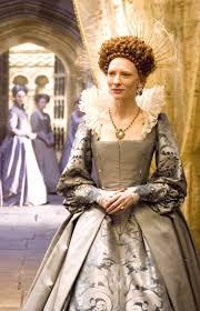 Queen Elizabeth Halloween Costume 25 Elizabeth Golden Age Ideas Golden Age