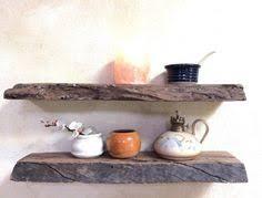 home decor shops perth floating shelf wood driftwood style rustic huon pine beach house