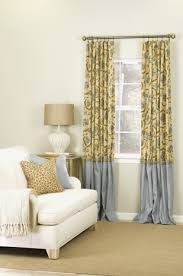 Customized Curtains And Drapes Orlando Winter Park Maitland And Casselberry Shutters Shades