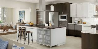 Replacement Cabinet Doors White Kitchen Home Depot Hickory Cabinets Replacement Cabinet Doors