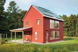 100 build an affordable home options for an affordable