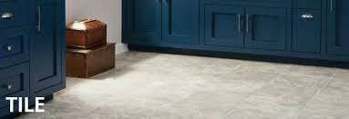 your floor and decor tile flooring floor decor