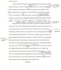 Essay Examples For Sat Best Essays Best Mba Essays Steps To Writing A Good Essay Best