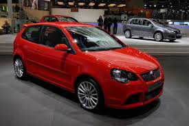 volkswagen polo modification parts vw polo bears the gti badge u2013 the carma blog by carpal