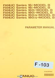 cheap fanuc 0i tc parameter manual find fanuc 0i tc parameter