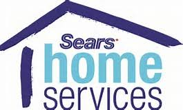 sears home services sears home improvement sears sub contractor residential installer
