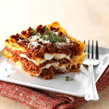 lasagnes bolognaise facile recipe lasagne culinary arts and foods