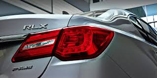 lexus mission viejo lease specials 2014 acura rlx technology mission viejo norm reeves acura