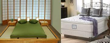 is co sleeping with your baby dangerous the baby sleep site